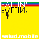 medialink/salud-entertainment
